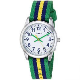 Timex Youth TW7C10100