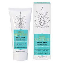 1001 Remedies Pleť ový gél s Aloe vera Magic Skin (Skin Repair Gel) 35 ml
