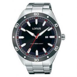 Lorus RH941FX9