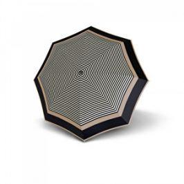 Doppler Dámsky plne automatický dáždnik Magic Carbonsteel Marina 744765MR03