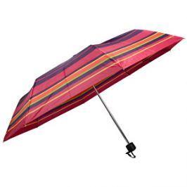 Doppler Dámsky mechanický dáždnik Mini Primo - 7000275