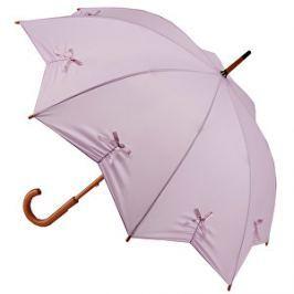 Fulton Dámsky palicový dáždnik Kensington 1 Pale Pink L776
