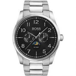 Hugo Boss Black Heritage 1513470