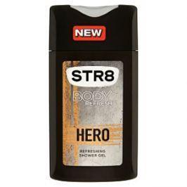 STR8 Hero - sprchový gél 250 ml