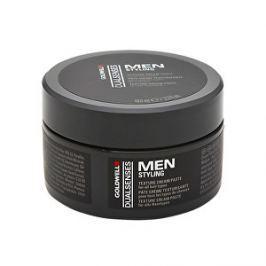 Goldwell Zmatňujúci krémová pasta na vlasy Dualsenses Men ( Texture Cream Paste For All Hair Types) 100 ml