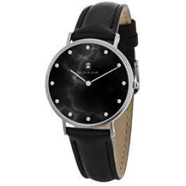 Black Oak BX81004-001W