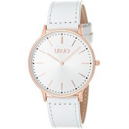 Liu.Jo Moonlight Rose Gold TLJ1061