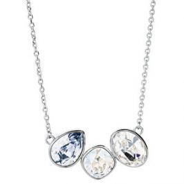 Brosway Trblietavý náhrdelník Dafne BFN01