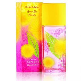 Elizabeth Arden Green Tea Mimosa - EDT 100 ml