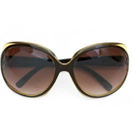 Art of Polo Dámske slnečné okuliare ok17363 .3