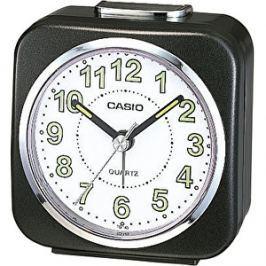 Casio Budík TQ 143S-1