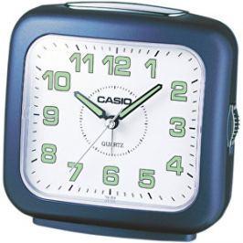 Casio Budík TQ 359-2