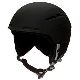 Roxy Lyžiarska prilba Alley Oop True Black ERJTL03023-KVJ0 60 cm