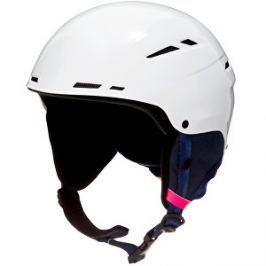 Roxy Lyžiarska prilba Alley Oop Bright White ERJTL03023-WBB0 56 cm
