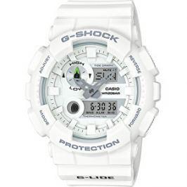 Casio TheG/G-SHOCK GAX 100A-7A