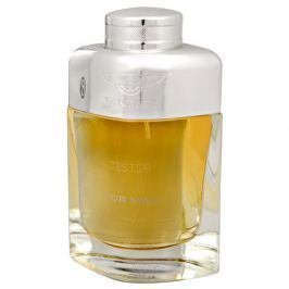 Bentley Bentley For Men - EDT TESTER 100 ml