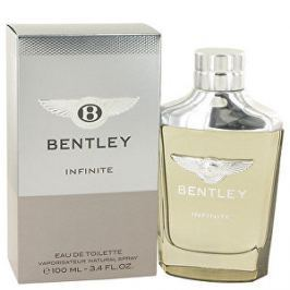 Bentley Infinite - EDT 100 ml