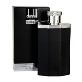 Dunhill Desire Black - tělový sprej 195 ml