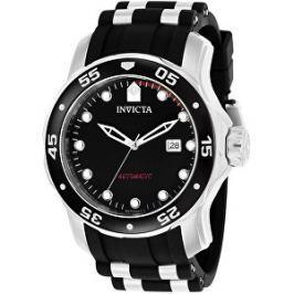 Invicta Pro Diver 23626