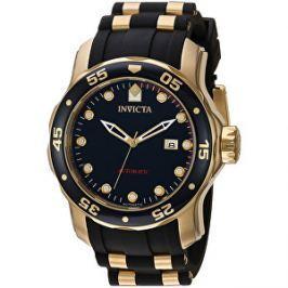 Invicta Pro Diver 23628