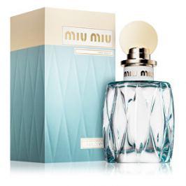 Miu Miu Miu Miu L`Eau Bleue - EDP 30 ml