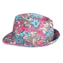 1b1eec454 Art of Polo Dámsky letný klobúk cz17124.3 58