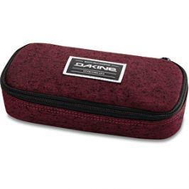 Dakine Peračník School Case Bordeaux 8160041-W18