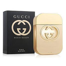Gucci Guilty Eau - EDT 75 ml