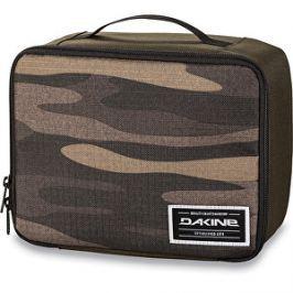Dakine Puzdro na desiatu Lunch Box 5L Field Camo 8160090-W18