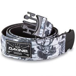 Dakine Opasok Reach Belt Watts 8820016-W18
