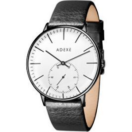 Adexe 1868B-02