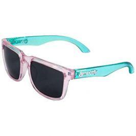 Meatfly Slnečné okuliare Class B Pink, Blue