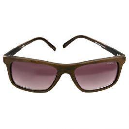 Guess Slnečné okuliare GU 6805 X95