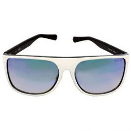 Guess Slnečné okuliare GU 6837 21X