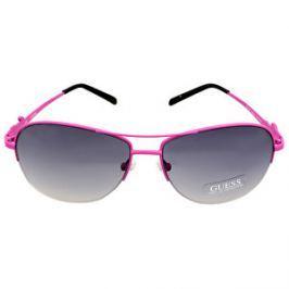Guess Slnečné okuliare GU 7188 O46