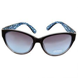 Guess Slnečné okuliare GU 7247 B49