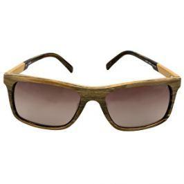 Guess Slnečné okuliare GU 6805 K60