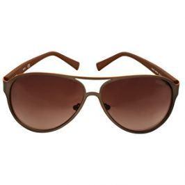 Guess Slnečné okuliare GU 6816 E26