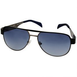 Guess Slnečné okuliare GU 6816 J54