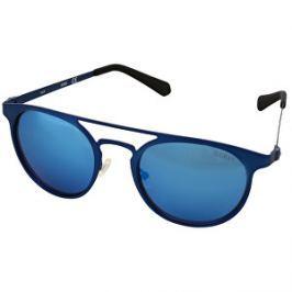 Guess Slnečné okuliare GU 6848 91X