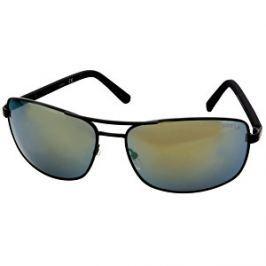 Guess Slnečné okuliare GU 6835 02Q