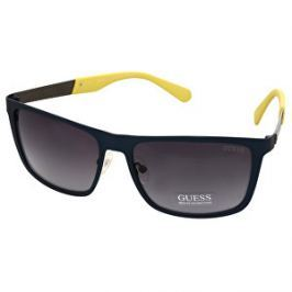 Guess Slnečné okuliare GU 6842 91B