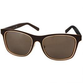 Guess Slnečné okuliare GU 6851 49G