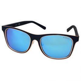 Guess Slnečné okuliare GU 6851 91X