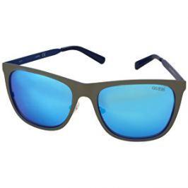 Guess Slnečné okuliare GU 6881 20X