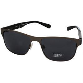 Guess Slnečné okuliare GU 6807 J42