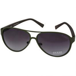 Guess Slnečné okuliare GU 6816 I50