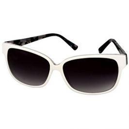 Guess Slnečné okuliare GU 7331 BA8