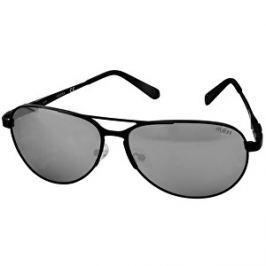 Guess Slnečné okuliare GU 6812 C44