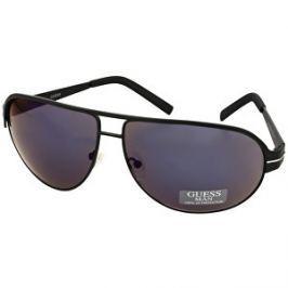 Guess Slnečné okuliare GU 6791 C67